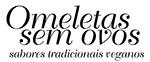 Omeletas Sem Ovos